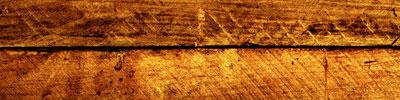 woodtexture18