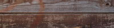 woodtexture2