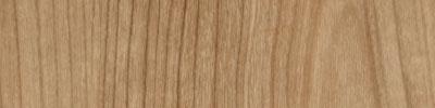 woodtexture21