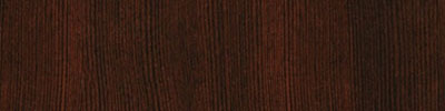 woodtexture22