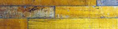 woodtexture24