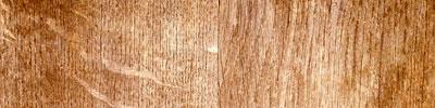 woodtexture26