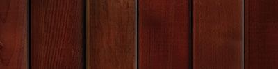 woodtexture27