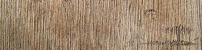 woodtexture8