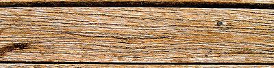 woodtexture9